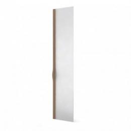Марта Дверь шкафа 124.001
