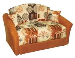 Дюймовочка Арт. 10104 диван-кровать