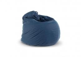 Регги кресло-мешок Арт. ТК 924