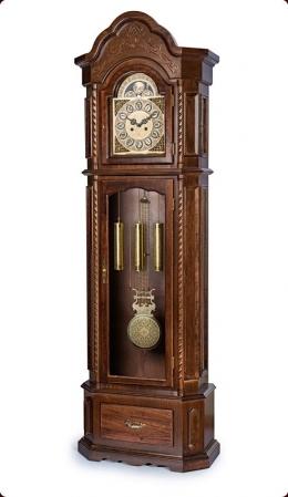 Напольные часы CL-9089M