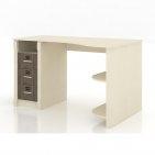 Калипсо (для мальчиков) стол угловой (Правый) 509.260