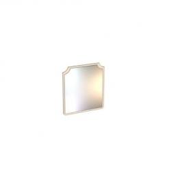 Аврора Панель с зеркалом 504.090