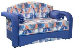 Антошка арт. 02 диван-кровать