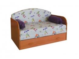 Антошка 1 арт. 10200 диван-кровать