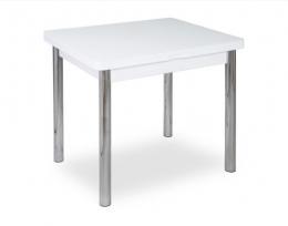 Руан СТ стол Белый