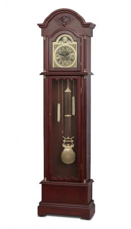 Напольные часы D2325