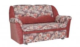 Выкатной диван-кровать (1 м)