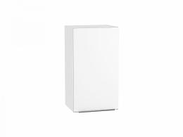 Фьюжн 400 Шкаф верхний с 1-ой дверцей