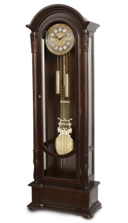 Напольные часы CH-9899