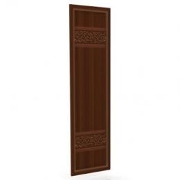 Александрия ЛД 625001 фасад дверь распашная