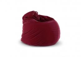 Регги кресло-мешок Арт. ТК 925