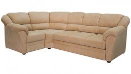 Фламенко 2 Арт. 40509 диван угловой