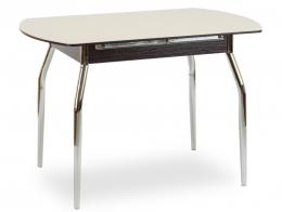 Чикаго СТ (6191) Стол