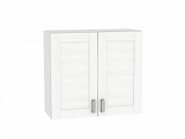 Лофт 800 Шкаф верхний с 2-мя дверцами