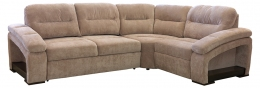 Рокси диван угловой арт 40430