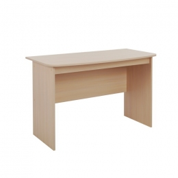 Сити 5.1 стол письменный