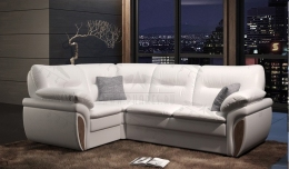 Гранд диван угловой