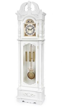Напольные часы CL-9223M