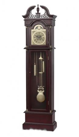 Напольные часы D2357