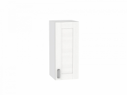 Лофт 300 Шкаф верхний с 1-ой дверцей