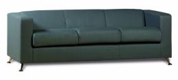 Модуле диван 3-х местный КЗ Санторини 0422