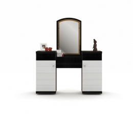Гретта СБ-1143 Стол туалетный