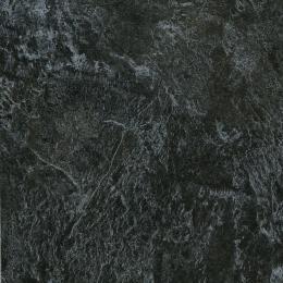 Кастилло темный № 46 Т, 3050/26