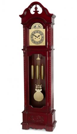 Напольные часы CL-9152M