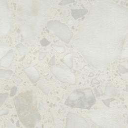Белые камешки №228, 3050/26