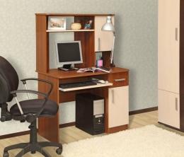 Интел 15 стол компьютерный