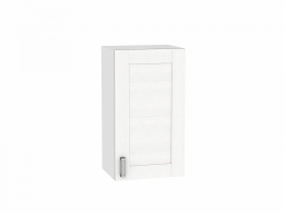 Лофт 400 Шкаф верхний с 1-ой дверцей