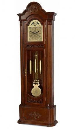 Напольные часы CL-9200M