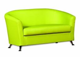 Бонн кз Фалкон 13 (зел)