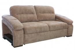 Рокси 150 диван прямой арт 40430