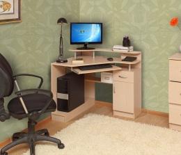 Интел 5 стол компьютерный
