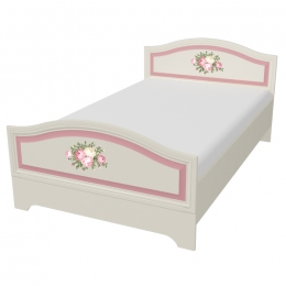 Алиса кровать 1200