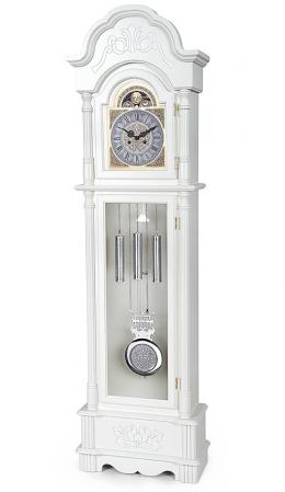 Напольные часы CL-9222M