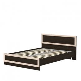 Верона 502 М 160 Кровать