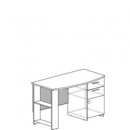 Индиго  749 Стол