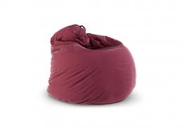 Регги кресло-мешок Арт. ТК 923
